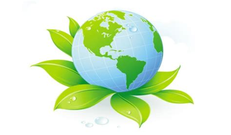 Yum Market Finds Make Earth Day Everyday by Environmental Benefits Of Canteen Water Filtration