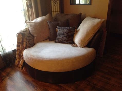 sofa surplus wilkes barre big round sofa chair 28 images oversized round swivel