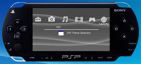 psp theme location psp icon themes downloads ggettbravo