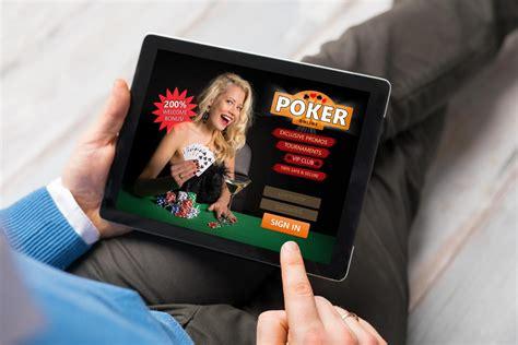 install aplikasi judi poker perlu dilakukan  benar
