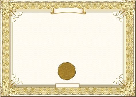 diplomas de graduacion para imprimir gratis tarjetas de graduacion para imprimir 7 jpg 1600 215 1151