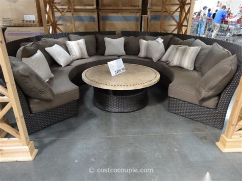 foremost casual patio furniture 13 wonderful foremost