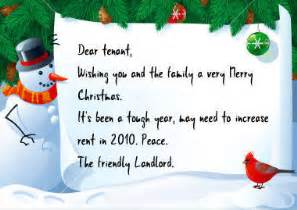 christmas card wishes 2017 wishespoint