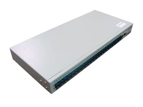 Switch Hub 24 Port 100mbps pof switch hub 24 port psw 24o1y comoss taiwan manufacturer network hardware