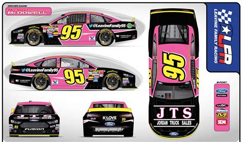 blank race car templates blank race car templates jayski s nascar silly