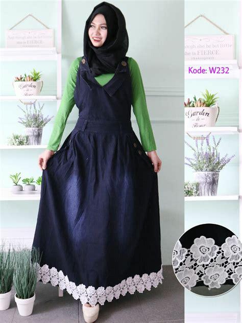 Setelan Inner Dan Overal Ootd By overall renda putih w232 baju style ootd