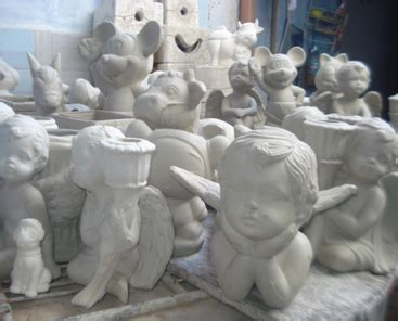 imagenes religiosas de yeso para pintar curso moldes yeso cursos de cer 225 mica clases de cer 225 mica