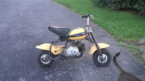 old motocross bikes for sale 100 vintage motocross bikes for sale dirtbike http