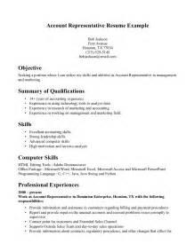 resume marketing services