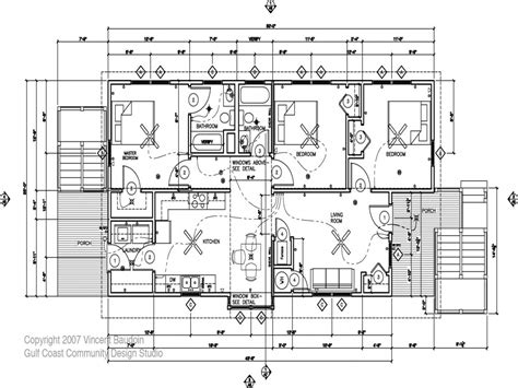 Plan Collection Modern House Plans by Plan Collection Modern House Plans