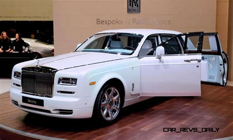 phantom car 2015 2015 rolls royce phantom serenity