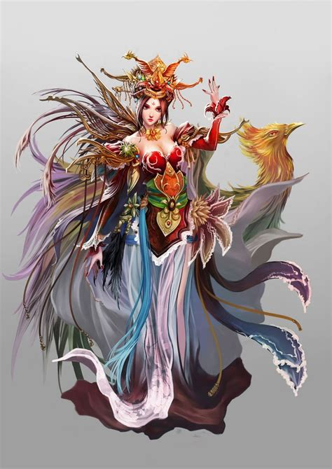 oriental design by wizyakuza on deviantart 126 best 16 oriental beauty art images on pinterest