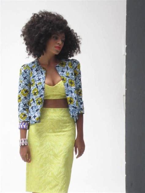 ankara blazer styles african fabric ankara love the ankara jacket skirt
