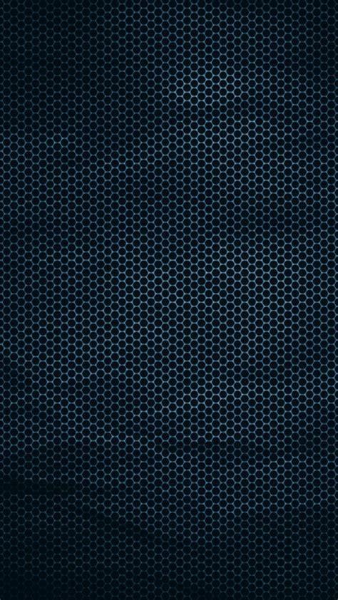 wallpaper hd iphone black iphone black wallpapers hd wallpapersafari