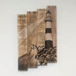 lighthouse home decor lighthouse decor lighthouse painting lighthouse wall