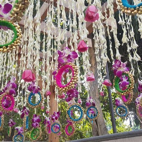 25  best ideas about Mehndi decor on Pinterest   Indian