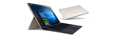 Laptop Asus Transformer 3 Asus Transformer 3 Pro T303ua 12 6 Quot 2 In 1 Laptop Tablet Intel I5 6200u 4gb Ram 256gb Ssd