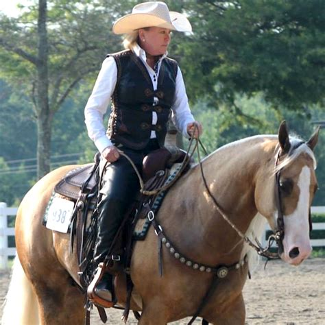 gohorseshow rockin  ranch horse classes