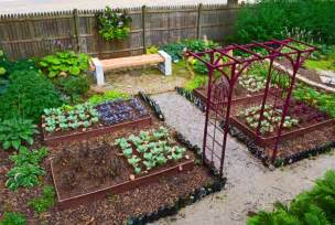 backyard gardening chic garden ideas small backyard garden design garden