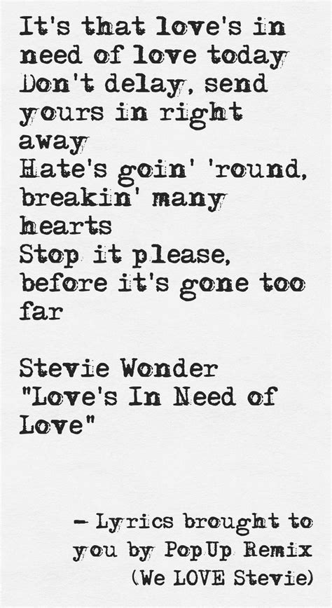lyrics delays 25 best stevie quotes on stevie
