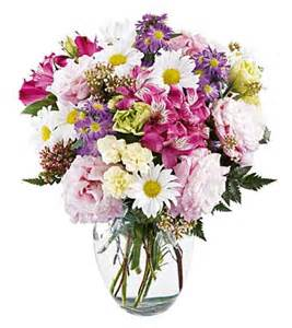 Personalized Flower Vase The Ftd 174 Beloved Bouquet
