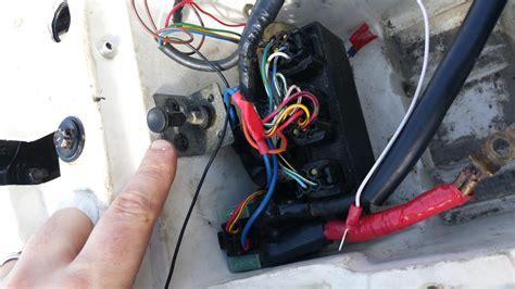 2004 raptor 660 wiring harness free wiring