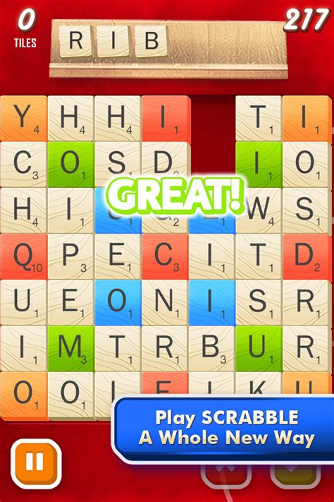 play free scrabble blast scrabble blast by electronic arts inc app