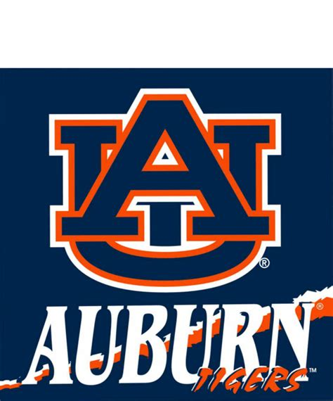 Auburn Search Auburn Logo Vector Www Imgkid The Image Kid Has It