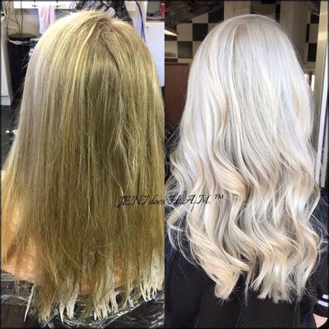 41 best hair goldwell color formulas images on pinterest 8