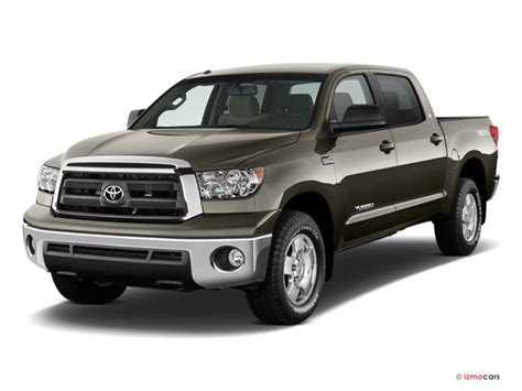 2011 Toyota Tundra Reviews 2011 Toyota Tundra Prices Reviews And Pictures U S