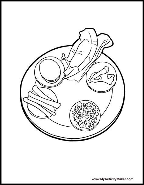 Passover Coloring Pages Az Coloring Pages Passover Coloring Pages