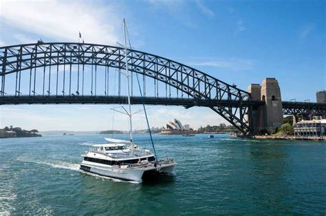 boat bits sydney waterfront venues sydney hcs