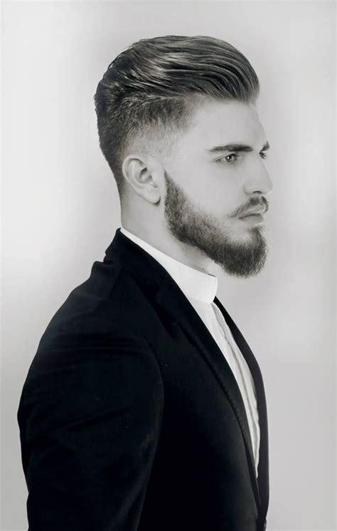 italian haircut men sergio criscino from italy finalist allstarchallenge