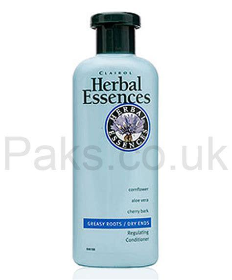 Shoo Herbal Essences herbal essence shoo suave coconut shoo gluten free new