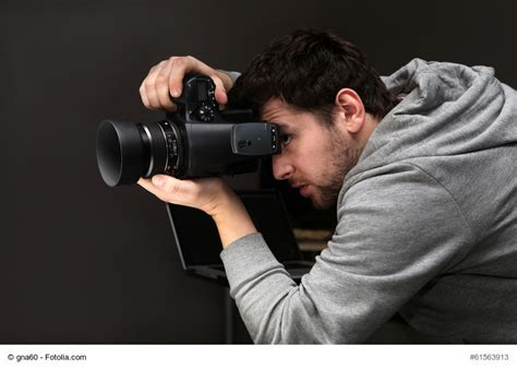 Photographer Description And Salary by How To Become A Photographer Description Salary
