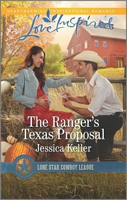 the bad boy cowboy ranch books the ranger s by keller reviews