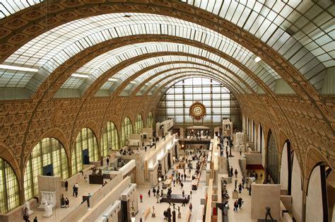 ingresso museum mus 233 e d orsay ingresso riservato parigi tiqets