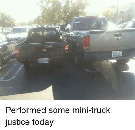 Mini Truck Meme - 25 best memes about mini truck mini truck memes