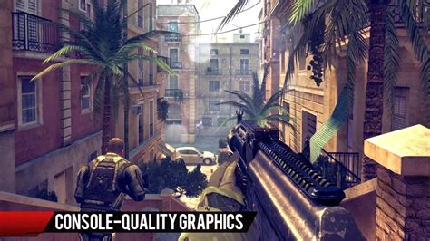modern combat 4 apk data mc4 zero hour mod v1 1 6 apk data android apk free gratis