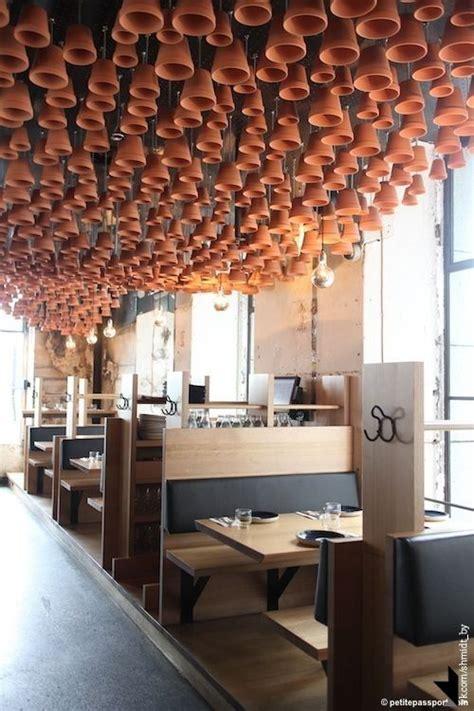 planning ideas unique ceilings design ideas ceiling 55 unique and unusual ceiling design ideas the