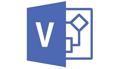 Visio Pro For Office 365 by Microsoft Visio Pro For Office 365 Software Reviews