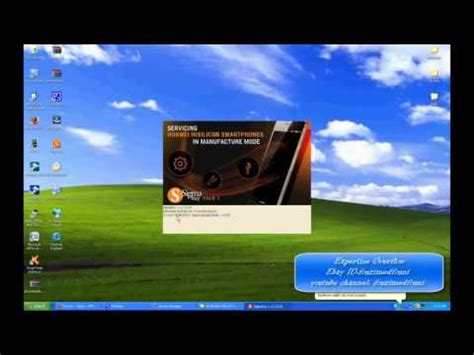windows xp box install sigmakey box on windows xp windows 7 8 10