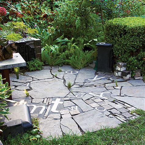 Landscape Rock Recycling Landscaping Ideas With Info Center Stonebtb
