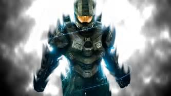 Halo 4 master chief quotes quotesgram