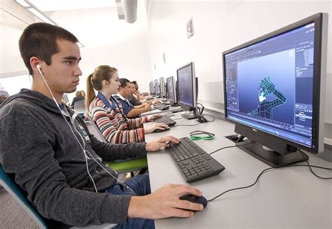 game design major colleges news arts technology and emerging communication at ut dallas