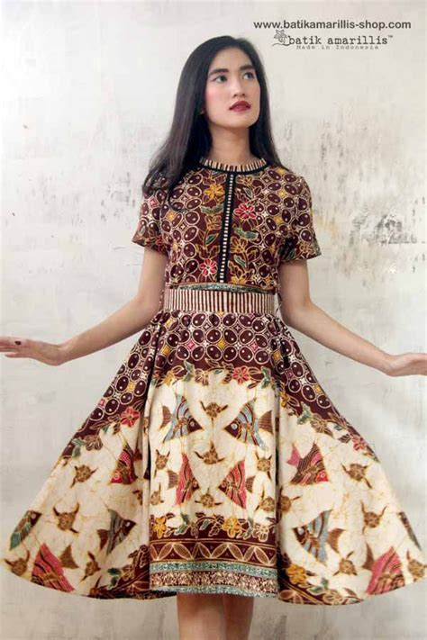 batik dress design in bd 17 best images about batik on pinterest washington ux