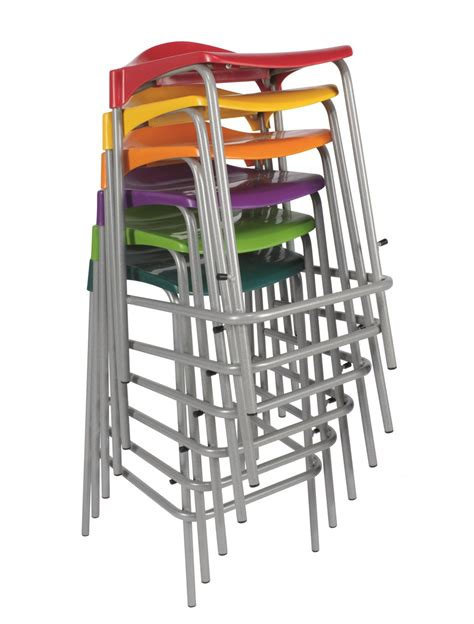 stools with backs for classroom classroom stool wsm 121 office furniture