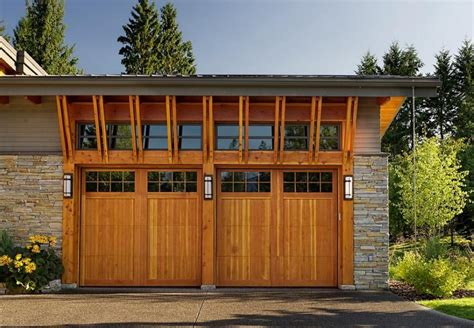 awesome garage doors cool garage doors www pixshark com images galleries