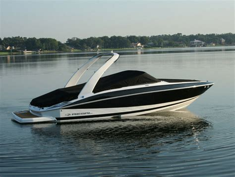 regal yachts research 2012 regal boats 2500 on iboats
