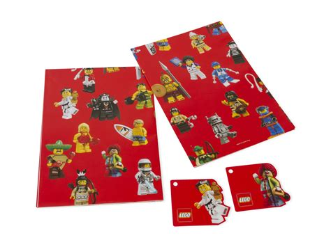 printable lego wrapping paper minifigure wrapping paper 853240 bricks and more brick
